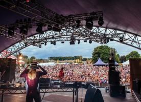 Standon Calling 2016: Hertfordshire's Festival Gem