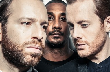 Chase and Status Announce Autumn UK Tour