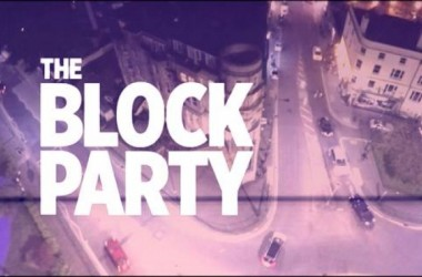 Win 2 Tickets To The Block Party Bournemouth