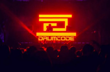 Drumcode Heads For Bristol