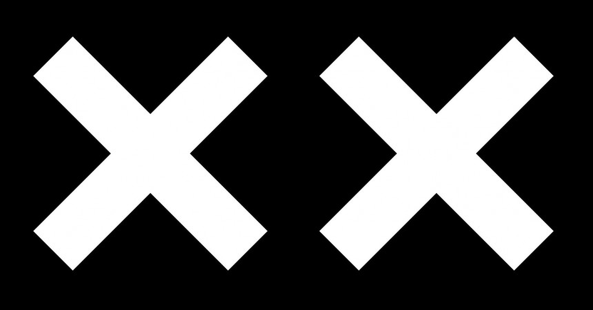 inSYNC's Weekly 'Needed' Track: 'On Hold' By The XX