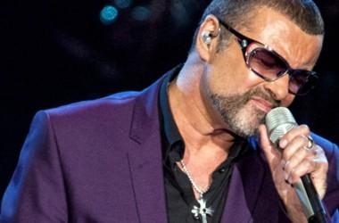 George Michael Dies Aged 53