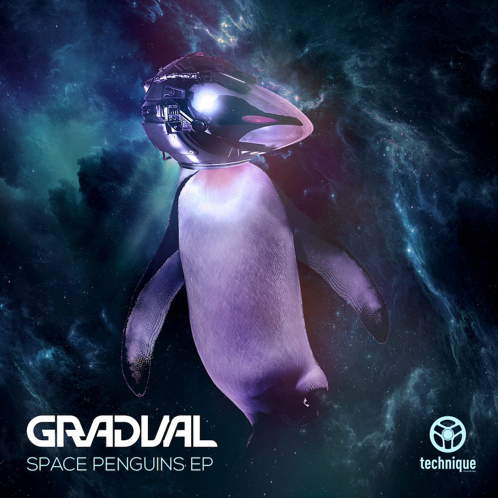 gradual-space-penguins-ep web