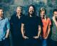 Foo Fighters Confirmed As Glastonbury 2017 Headliners