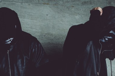 Competition: Win 2 Tickets To Alix Perez & Eprom at Archbase, London