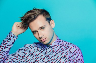 inSYNC's 'Needed' Track of the Week: 'Depth Charge' by Flume