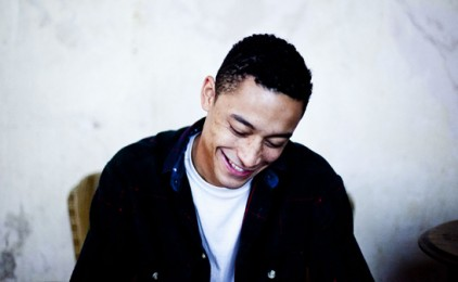 Loyle Carner: 'Yesterday's Gone' Review