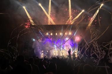 Full Mutiny Festival Lineup Announced