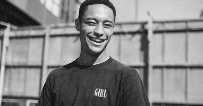 Loyle Carner at Motion, Bristol