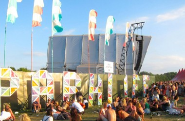 Why You Should Be Excited About Parklife Festival 2017