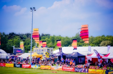 It's Almost Time For Bournemouth 7s
