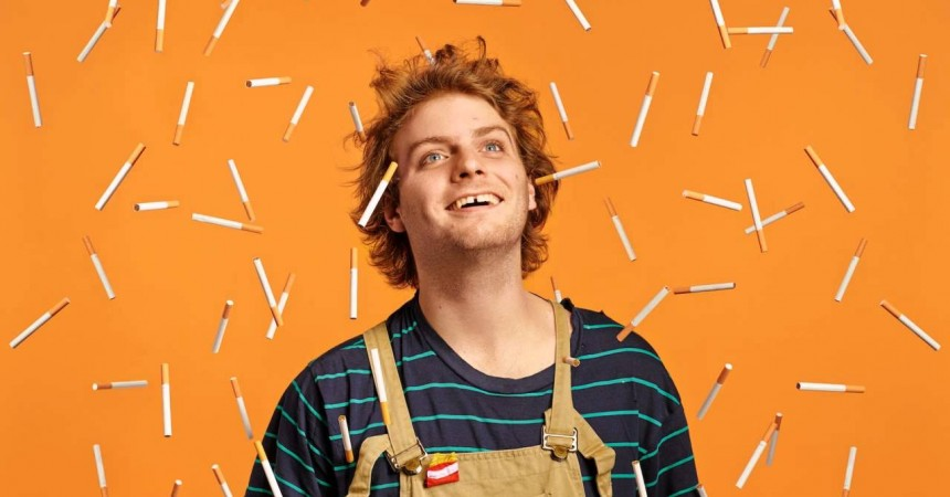 inSYNC's 'Needed' Track of the Week: 'On the Level' by Mac DeMarco