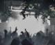 Unusual Suspects Returns To Sankey's Ibiza This Summer