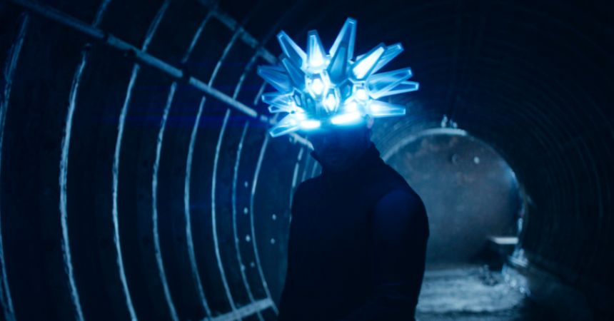 inSYNC's 'Needed' Track of the Week: 'Cloud 9' by Jamiroquai