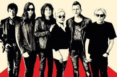 inSYNC's 'Needed' Track of the Week: 'Fun' by Blondie