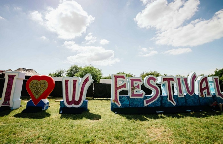 Isle of Wight Festival: What You Need To Know