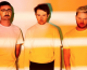 inSYNC's 'Needed' Track of the Week: 'In Cold Blood' by Alt-J
