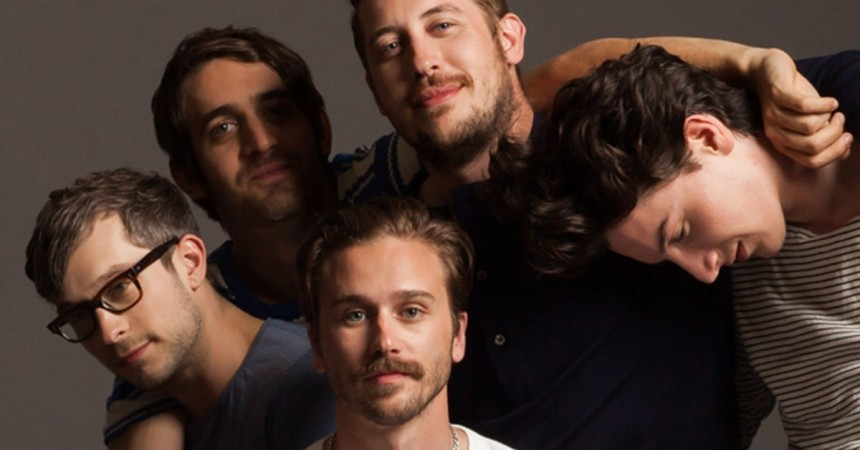 inSYNC's 'Needed' Track of the Week: 'Feel It Still' by Portugal, The Man