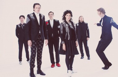 inSYNC's 'Needed' Track of the Week: 'Signs of Life' by Arcade Fire