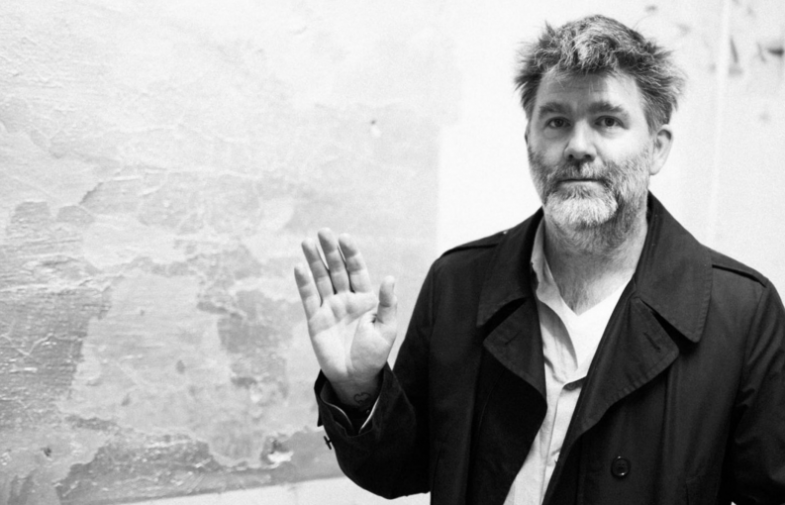 inSYNC's 'Needed' Track of the Week: 'tonite' by LCD Soundsystem