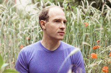 inSYNC's 'Needed' Track of the Week: 'Joli Mai' by Daphni