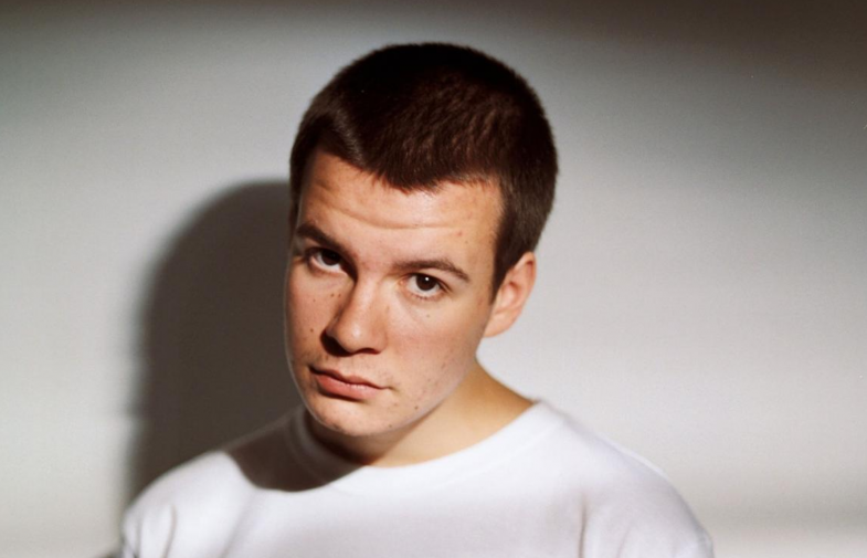 inSYNC's 'Needed' Track of the Week: 'Loving Is Easy' by Rex Orange County