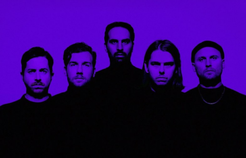 inSYNC's 'Needed' Track of the Week: 'Money' by LEISURE