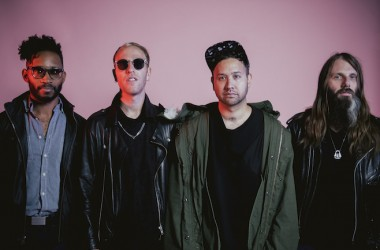 inSYNC's 'Needed' Track of the Week: 'American Guilt' by Unknown Mortal Orchestra
