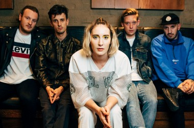 inSYNC's 'Needed' Track of the Week: 'Hard To Be Myself' by Fickle Friends