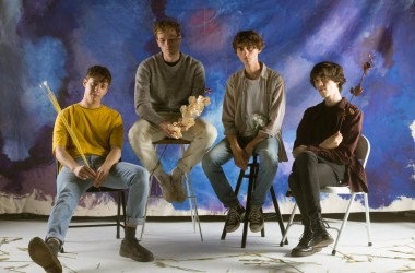 inSYNC's 'Needed' Track of the Week: 'Before Sunshine' by Gengahr