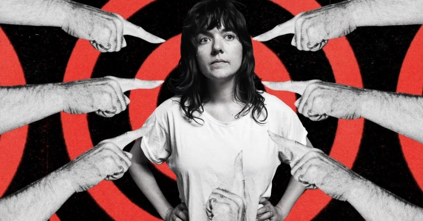 inSYNC's 'Needed' Track of the Week: 'Need a Little Time' by Courtney Barnett