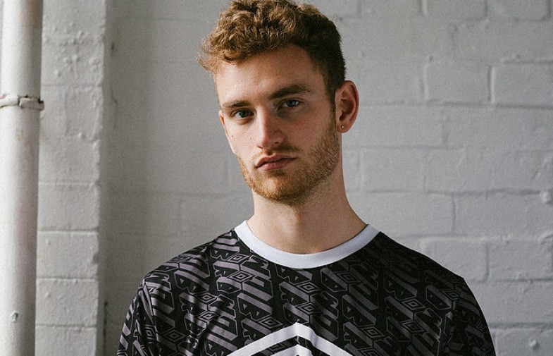 inSYNC's 'Needed' Track of the Week: 'Disco Yes' by Tom Misch