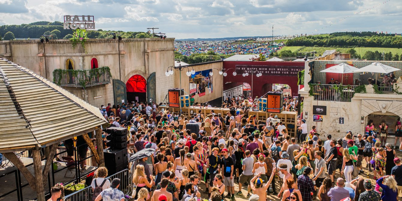 Boomtown2017_Mayfair_Photo-Credit-Scott-Salt-1340x672