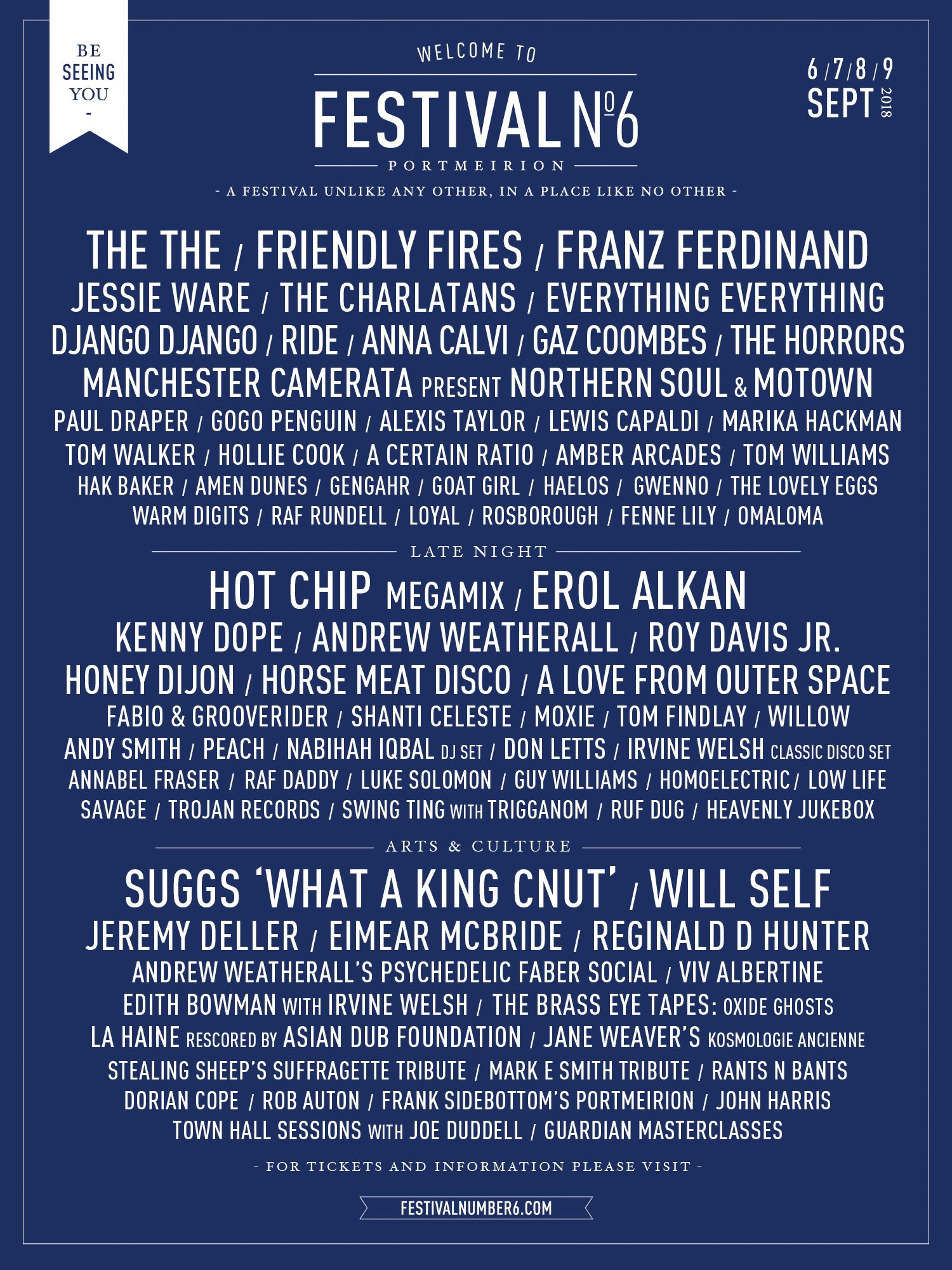 festival-no-6-line-up-2018-1518523693