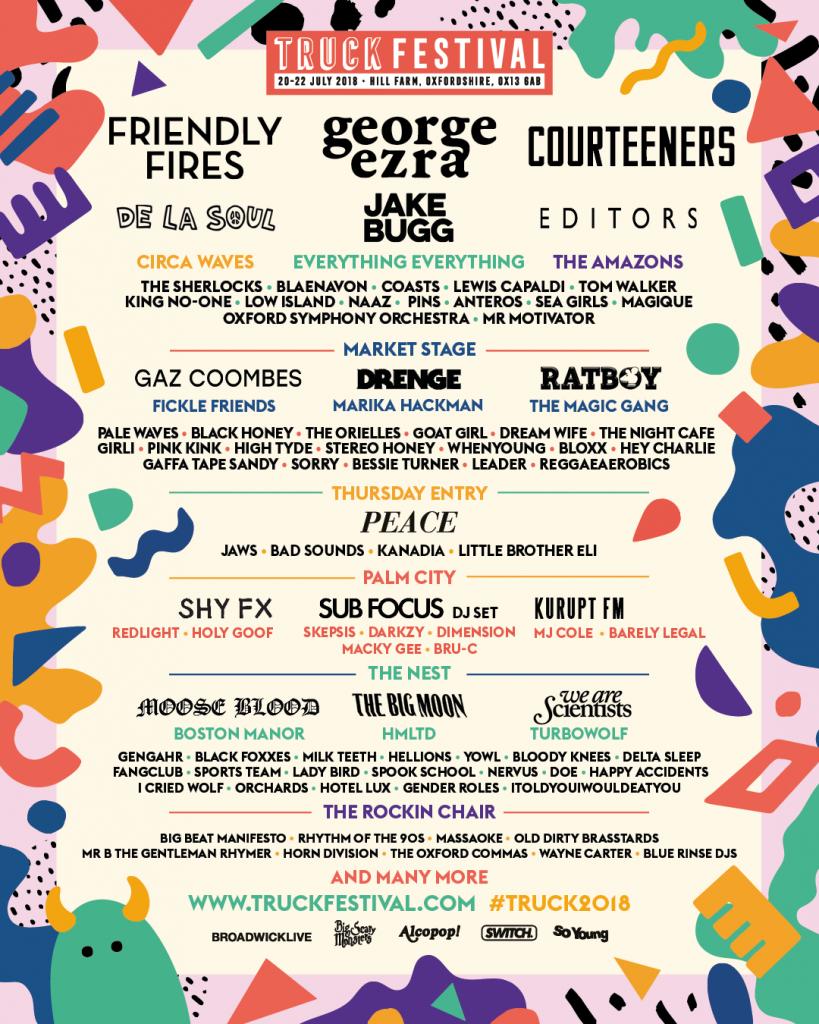 truck-festival-2018-lineup-line-up-nextfest-819x1024