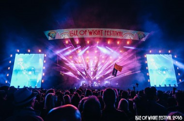 Featured Review: Isle of Wight Festival 2018
