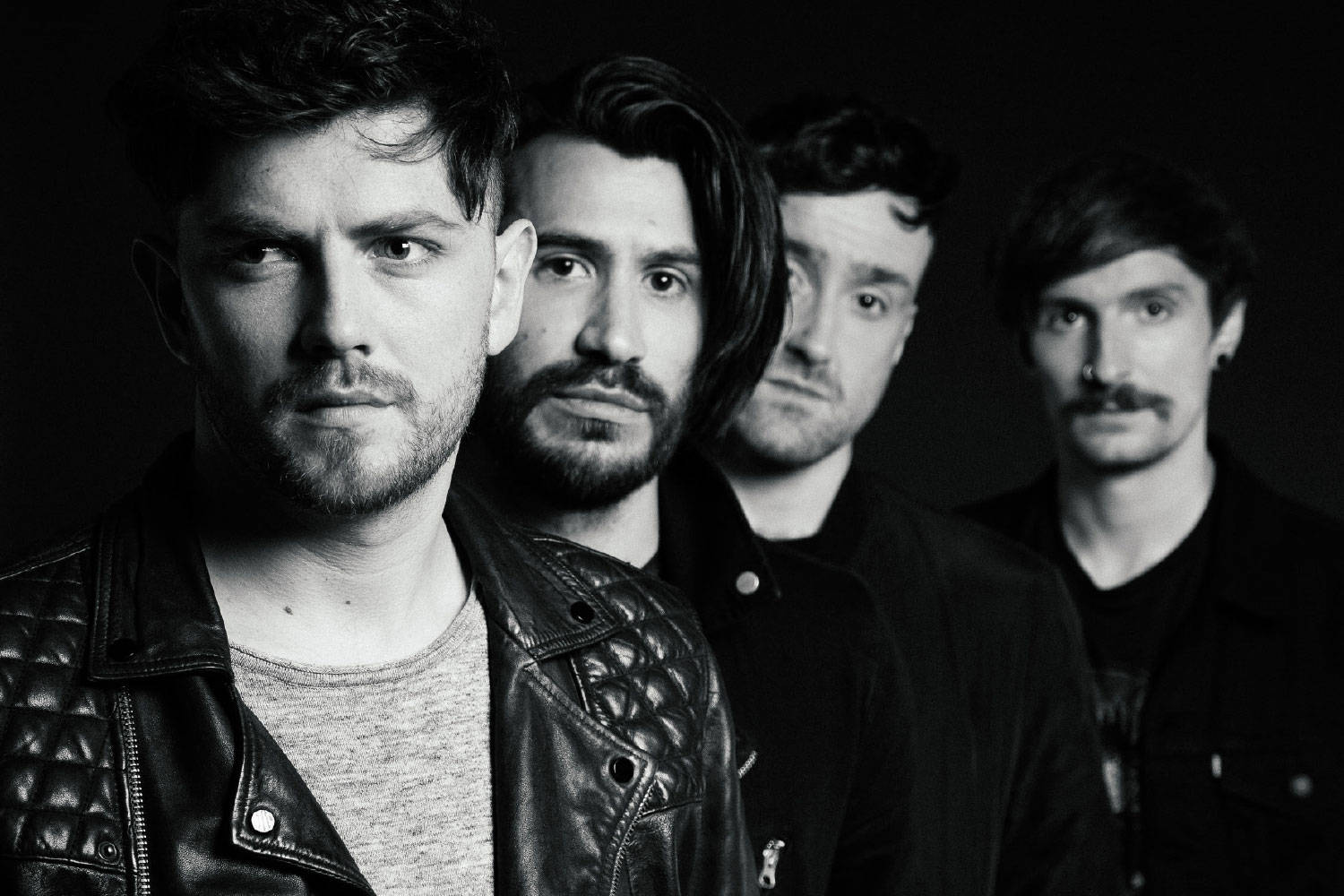 Twin Atlantic 1