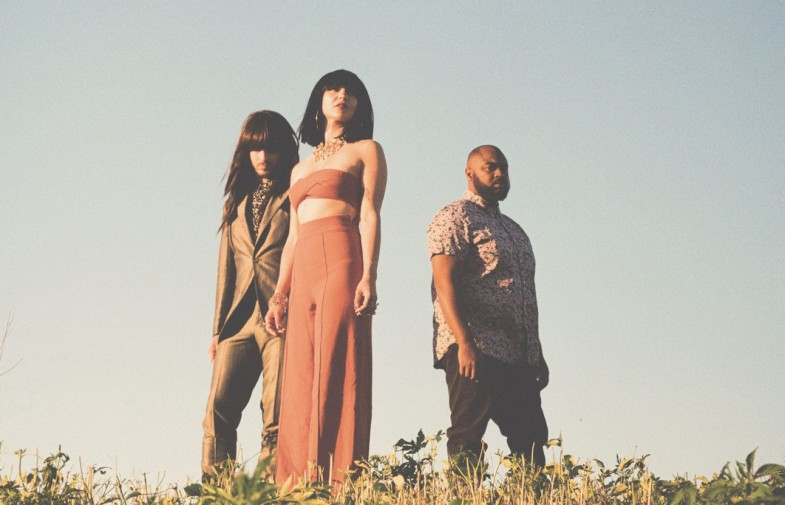 inSYNC's 'Needed' Track of the Week: 'Evan Finds The Third Room' by Khruangbin