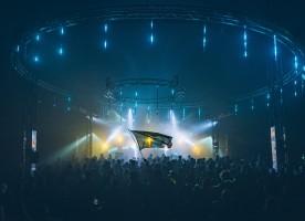 inSYNC Festival Wrapup