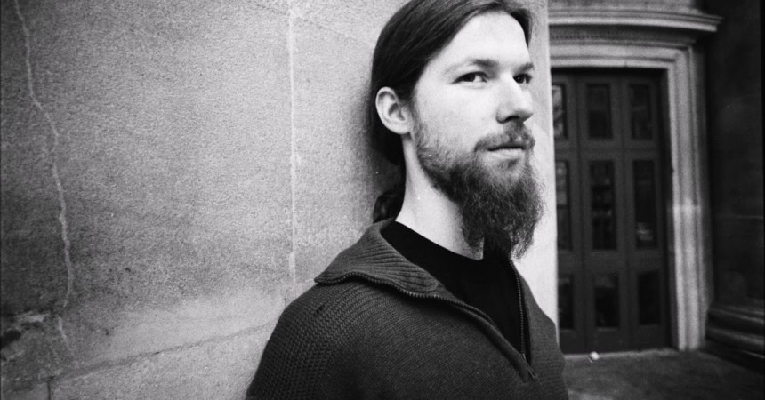 inSYNC's 'Needed' Track of the Week: 'T69 Collapse' by Aphex Twin