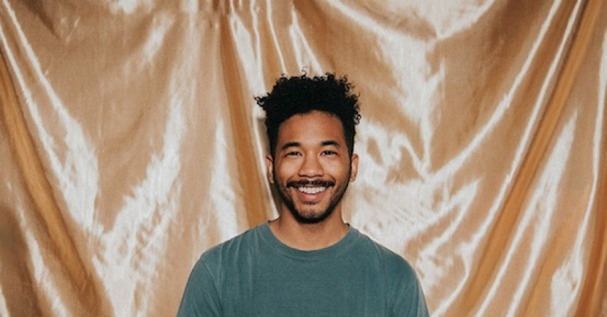 inSYNC's 'Needed' Track of the Week: 'Ordinary Pleasure' by Toro y Moi