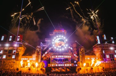 Boomtown 2019: What You Can Expect From Chapter 11
